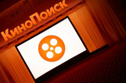 Яндекс-ը ձեռք է բերել КиноПоиск կինոհարթակը