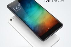 iPhone-ները հնարավոր կլինի փոխանակել Xiaomi սմարթֆոններով