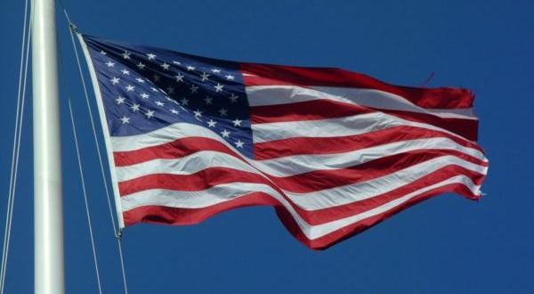 Հայաստանում ԱՄՆ դեսպանատունը պատրաստ է քննարկել ԱՄՆ մուտքի արտոնագիր չստանալու վերաբերյալ հարցերը