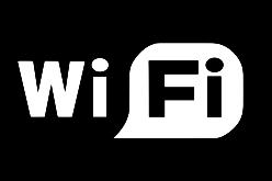 Նյու Յորքում գործարկվել է առաջին բջջային Wi-Fi կապը