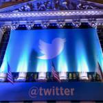 Twitter-ի գրառումները կսկսեն ցուցադրվել Google որոնողական համակարգում