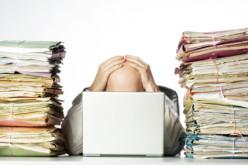 Ի՞նչ խնդիրների են բախվում հայկական ՏՏ ընկերությունները