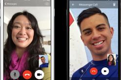 Facebook Messenger-ում ավելացվել է տեսազանգերի ֆունկցիա