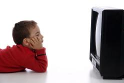 Հետազոտություն․ հեռուստացույցը չի վնասում երեխաների տեսողությունը