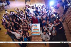 ArmNet 2015. PicsArt-ն ունի ամսական 60 մլն օգտագործող