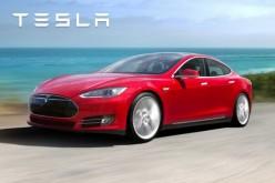 Google-ը պատրաստվում էր $6 միլիարդով գնել Tesla ընկերությունը