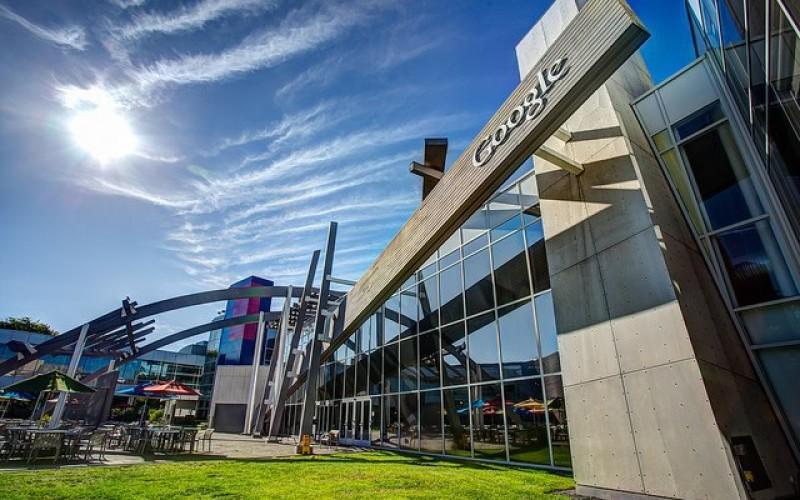 Google-ը պատրաստվում է նոր ֆոտոծառայություն ներկայացնել