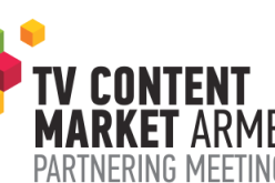 Կանցկացվի հեռուստաբովանդակություն տրամադրող գործընկերների միջազգային համաժողով