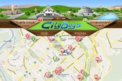 Հայկական CityBugs ստարտափը դարձել է World Summit Youth Award-ի հաղթող