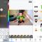 Facebook-ը փորձարկում է նոր ֆունկցիաներով լի iOS Photo Uploader