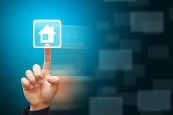 HELTUN ընկերությունը ներկայացրեց «Խելացի տուն» համակարգը