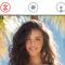Թողարկվել է հայկական Jeltee-ի Android-տարբերակը