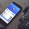Shazam-ը գործարկել է նոր սոցիալական ֆունկցիաներ