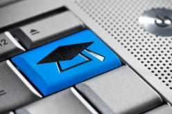 Հայկական պատվիրակությունը կմասնակցի թվային համալսարանների զարգացմանը նվիրված հանդիպմանը