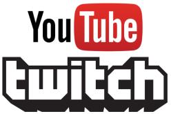 YouTube-ը կներկայացնի խաղային ծառայություն