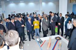 ԴիջիԹեքին կմասնակցեն Թայվանի, Չինաստանի, Բելոռուսի և Ուկրաինայի մի շարք առաջատար ՏՏ-ընկերություններ
