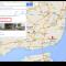 Google Maps-ի 3 նոր ֆունկցիա, որն արժե իմանալ