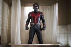 Համացանցում հայտնվել է հատված Marvel-ի «Մրջյուն մարդը» ֆիլմից (վիդեո)