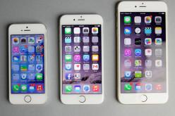 Apple-ը պատվիրել է ռեկորդային քանակով նոր iPhone-ներ