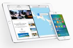 Նոր iOS-ը կարող են բեռնել բոլոր ցանկացողները