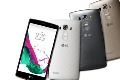 LG-ն ներկայացրել է G4s «պարզեցված» սմարթֆոնը