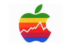 Apple-ի վաճառքները ռեկորդ են սահմանել
