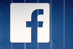 Facebook-ի եկամուտը գերազանցել է վերլուծաբանների սպասելիքները