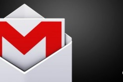 Google-ը թարմացրել է Gmail-ի վեբ-տարբերակը