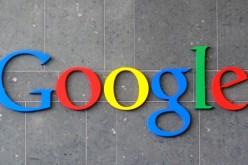 Google-ը կհոգա ձեր ապահովության մասին