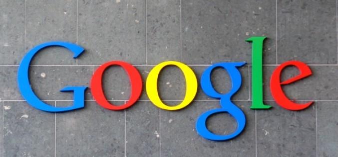 Google-ը ներկայացրել է «հեղափոխական» Android Instant Apps-ը