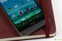 HTC Aero (A9) սմարթֆոնը կդառնա iPhone 6 (6s)-ի պատճենը