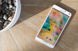 Samsung-ի Unpacked շնորհանդեսի ընթացքում անակնկալ է սպասվում