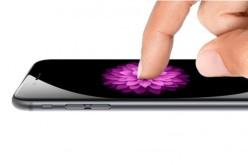 Դիզայները ցուցադրել է Force Touch-ի աշխատանքն iPhone 6-ի օրինակով (տեսանյութ)