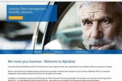 Alphabet.com-ի տերը չի պատրաստվում վաճառել դոմեյնը Google-ին