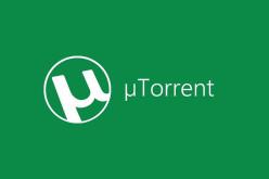uTorrent-ը գումար կխնդրի օգտագործողներից