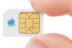 Apple-ը մտադիր է բջջային օպերատոր դառնալ