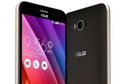 Asus ZenFone Max սմարթֆոնը ստացել է 5000 մԱ·ժ մարտկոց