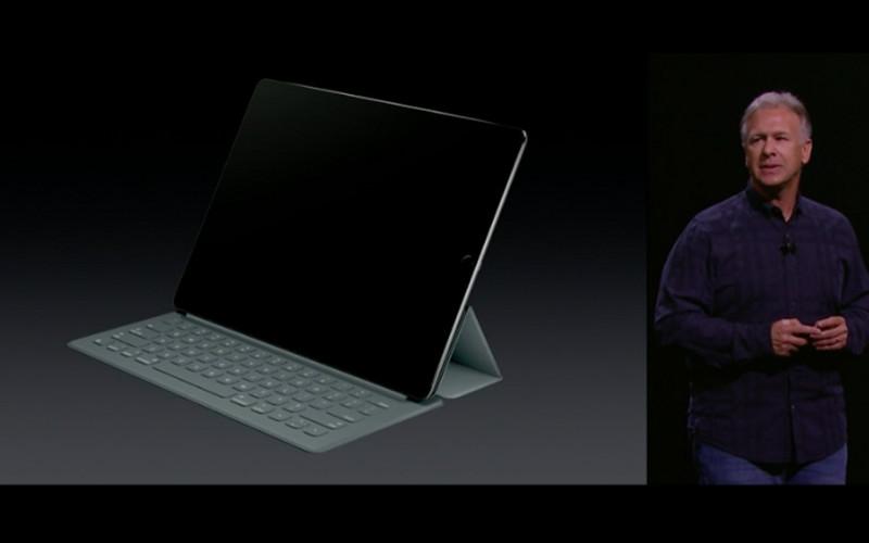 Apple-ը ներկայացնում է իր նոր սարքերը․ LIVE