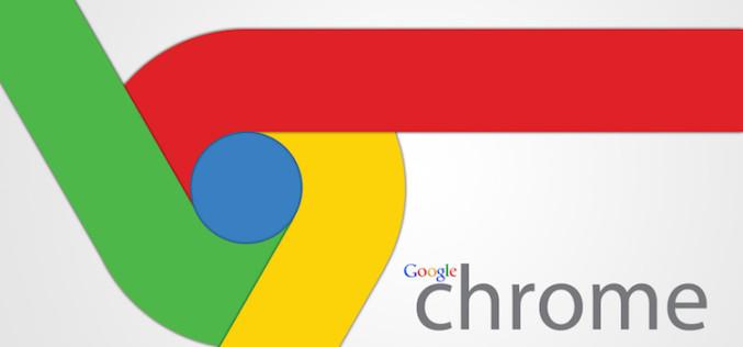 Ինչպես պահպանել վեբ-էջերը Chrome դիտարկչում` հատագայում դրանք օֆլայն դիտելու համար