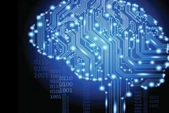 Apple-ը մոտ 100 նոր աշխատատեղեր է բացել արհեստական ինտելեկտի մասնագետների համար