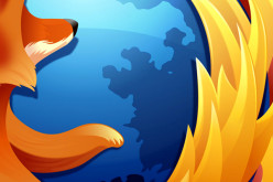 Mozilla-ն սկսել է iPhone-ի համար նախատեսված Firefox-ի բաց փորձարկում