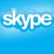 Skype-ը կդադարի աշխատել հին սմարթֆոնների վրա
