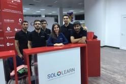 Դիջիթեք 2015. SoloLearn կրթական հարթակն ունի արդեն 3.7 մլն բեռնում