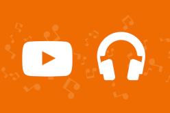 Google Play Music-ում կհայտնվի Premium-բաժանորդագրություն նվիրելու հնարավորություն