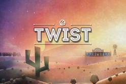 Հայկական Let's Twist խաղի հաջողության մեջ իր ներդրումն ունի նաև ազգությամբ թուրք հրատարակիչը
