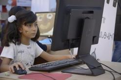 Գյումրու դպրոցականները կցուցադրեն իրենց պատրաստած խաղերը