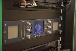 ՀՀՌՑ-ն ավարտել է անալոգային հեռարձակումից թվային հեռարձակմանն անցում կատարելը