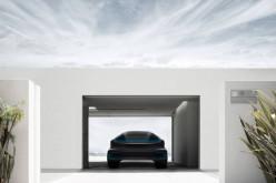 Tesla-ի մրցակից Faraday խորհրդավոր ստարտափը 1 մլրդ դոլար է ներգրավել