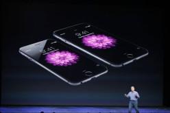 Ինչո՞ւ է iPhone-ի բոլոր նկարներում ժամացույցը ցույց տալիս 9:42 կամ 9:41