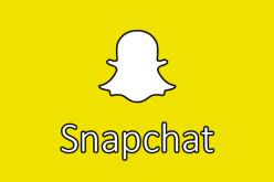 Snapchat-ը կսեգմենտավորի օգտատերերին՝ գովազդատուներին գրավելու համար